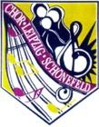 Logo Gemischter Kirchenchor Schoenefeld, Logo: Andrea Jähnig