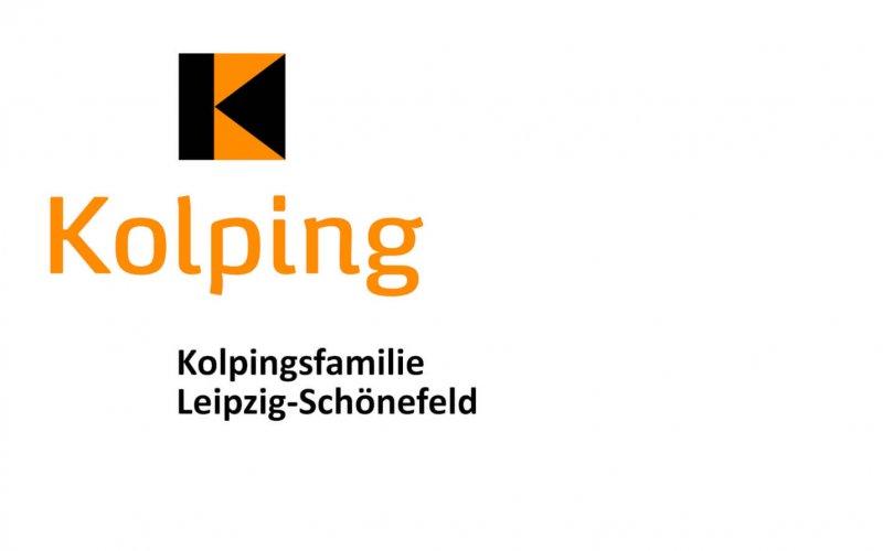 3_3_10-KLogo Kolpingsfamilie Leipzig-Schönefeld