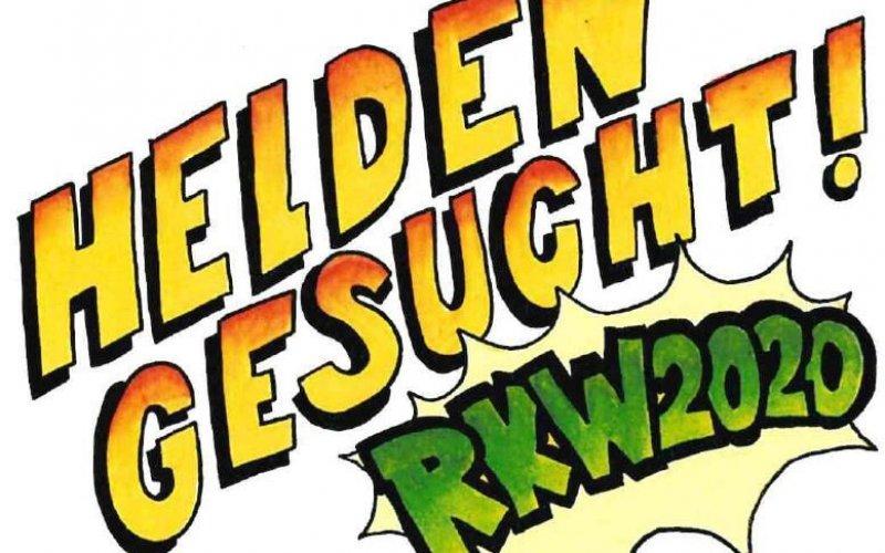 Logo RKW 2020